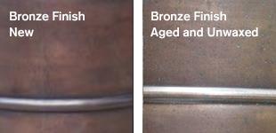 bronze_aged.jpg#asset:359
